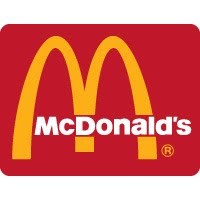 McDonalds Faro