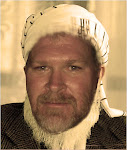 "Taliban Paul Petrea ""aka"" Ahmed Ben Salah in Islam"