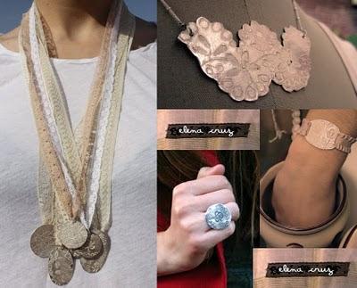 What Happened To Jenni Rivera Best Friend Elena Popularnewsupdate