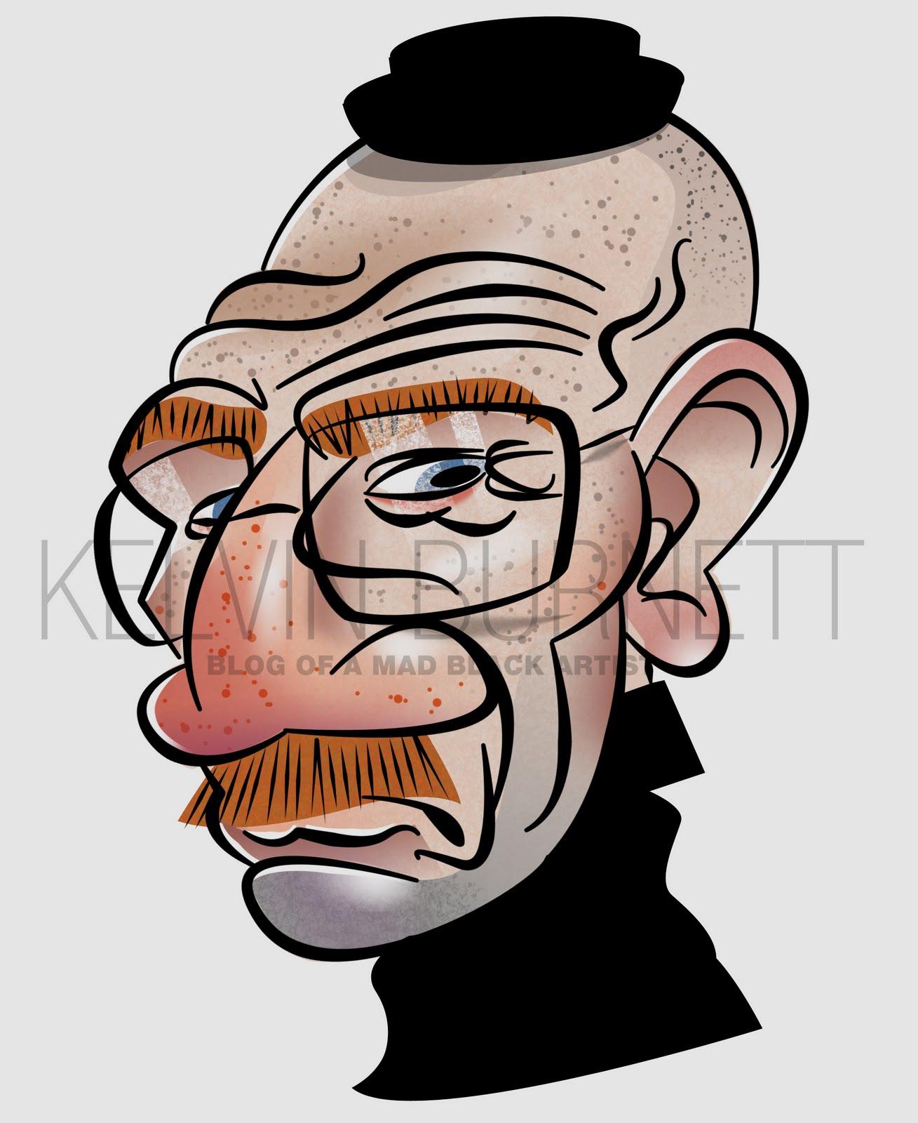 ... Breaking Bad: The Animated Series - Hector Salamanca. bwin wetten stornieren bwin Live-Ergebnisse Fußball Heisenberg on