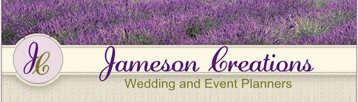 Jameson Creations Wedding Planners