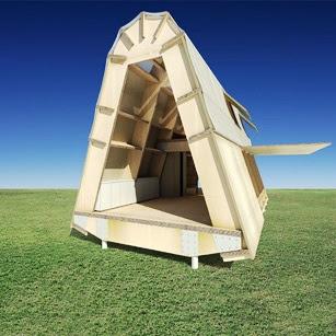carton d tails d 39 architecture. Black Bedroom Furniture Sets. Home Design Ideas