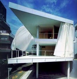 rideau | Détails d\'Architecture