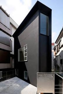 Details septembre 2010 for Architecture japonaise contemporaine