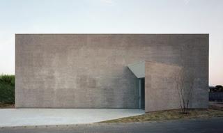 Novembre 2010 d tails d 39 architecture page 2 for Ma maison minimaliste