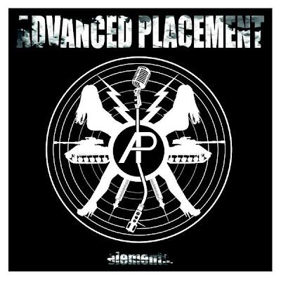 Advanced Placement - Elements (2009)