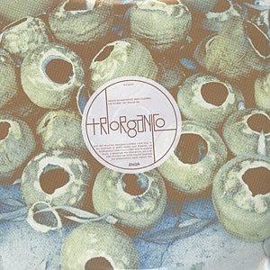Triorganico - Convivencia (2009)