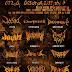 Bandung Death Fest #4