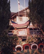 Hospital Kulim