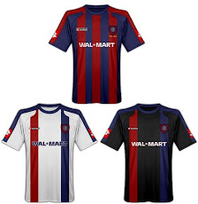 Camisetas