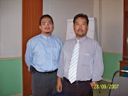 Bersama Chef Li Jutawan Senyap