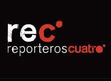 """REPORTEROS CUATRO """"REC"""", programa sobre NIÑOS ROBADOS en toda España."""