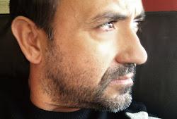 ENRIQUE J. VILA TORRES, AUTOR DE LA OBRA