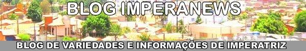 Blog ImperaNews - Informação 24h