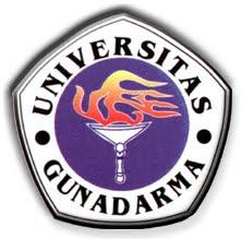 MyGunadarma