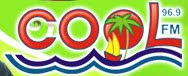 cool-fm-lagos-nigeria