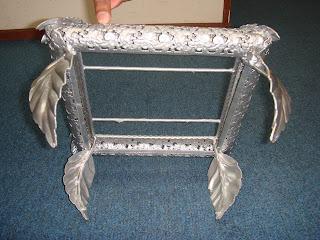 Silver Star Wedding Store Online