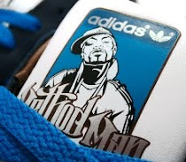 Adidas Superstar 3 Sneakers