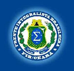 Frente Integralista Brasileira - Secção Ceará - FIB-CE