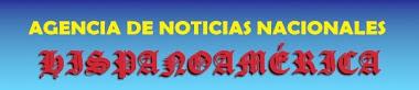 Agencia de Noticias Nacionales HispanoAmérica
