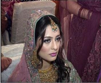 abrar ul haq wedding pix Pakistani Celebs Wedding and
