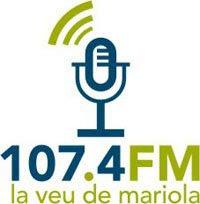 Progrma de Ràdio Bocairent