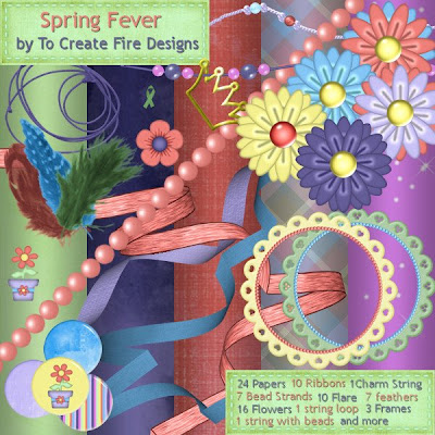 http://feedproxy.google.com/~r/tocreatefiredesigns/~3/xDyP1fnslG4/spring-fever-blog-train-finally.html