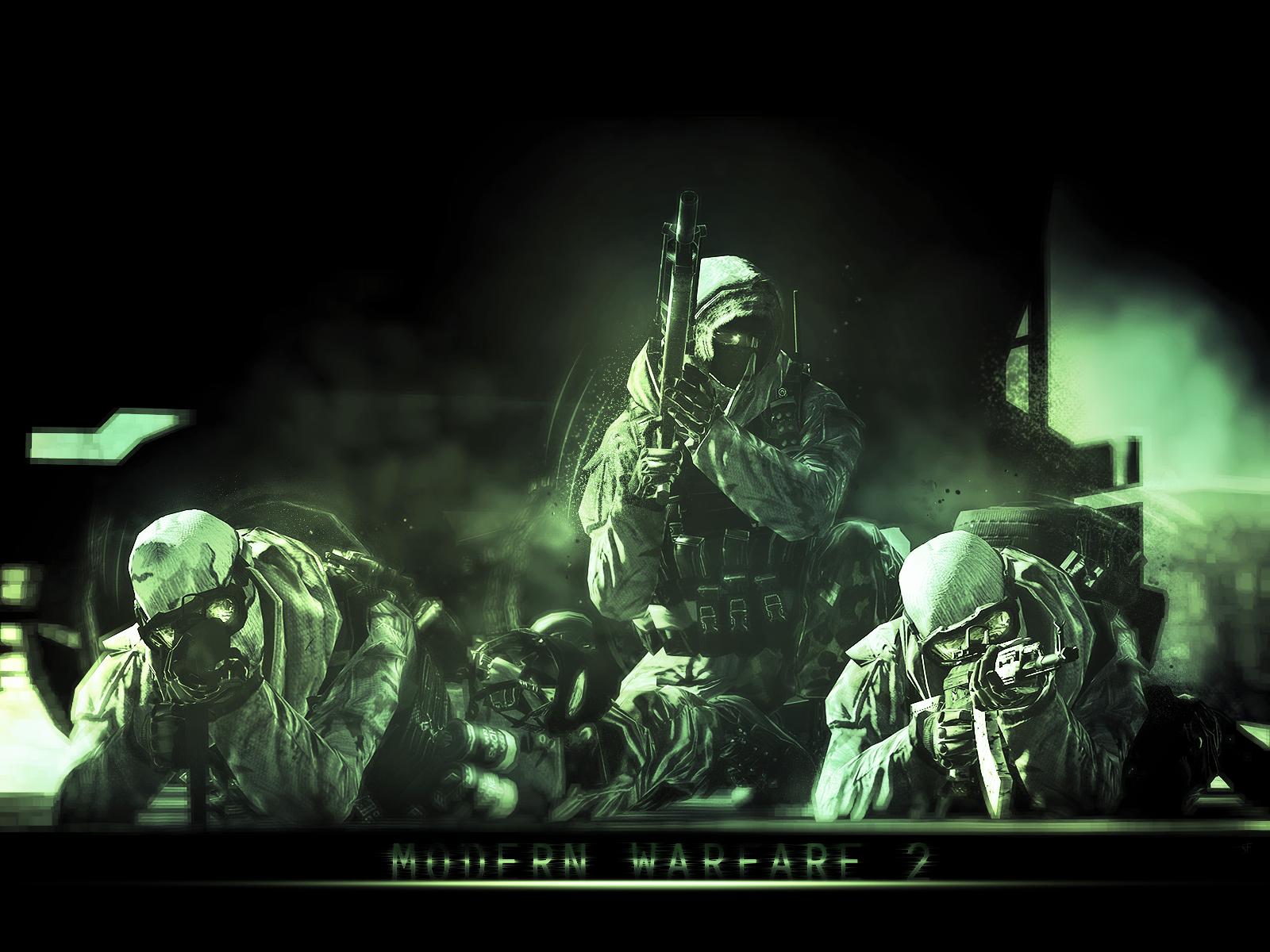 http://4.bp.blogspot.com/_QU8E4UZC7k4/TFbHiNLfo3I/AAAAAAAAAEM/5y1ls-tRVpU/s1600/Modern_Warfare_2_Wallpaper_by_boozerguy47.png