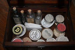 """Confederate Meds - """"Liberated from Yankees"""""""