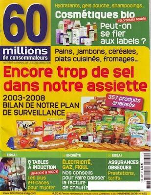 CADian 2008 Omega 65A7