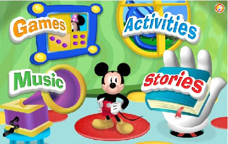 mickey mouse hd photos mickey mouse clubhouse games