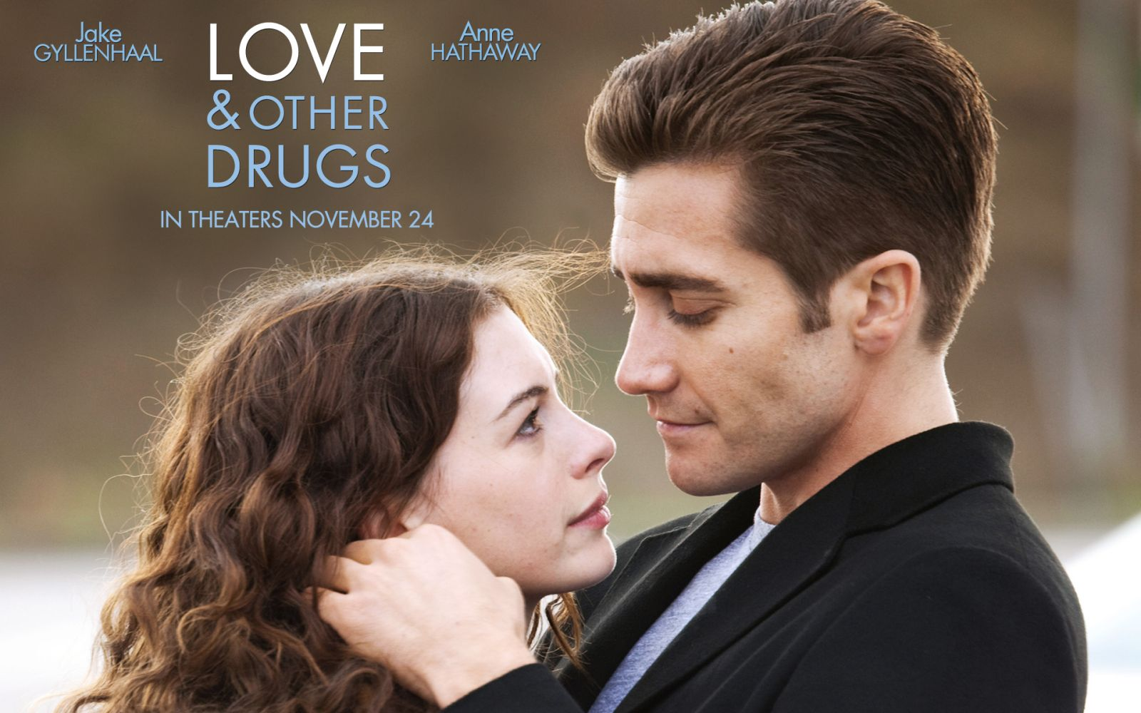 http://4.bp.blogspot.com/_QV09g9YKPd4/TS_ueLgSI0I/AAAAAAAAAr8/a6vZ-hOHNXQ/s1600/love_and_other_drugs_wallpaper.jpg