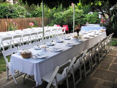 Wedding Rehearsal Dinner Ideas Decorations - Wedding Rehearsal Dinner Ideas Decorations - Wedding Ceremony