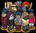 Club habbo