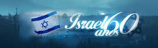 60 ANOS O TEMPO DO ESTABELECIMENTO ETERNO DA NAÇÃO DE ISRAEL