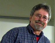 Doug Leibrant
