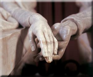 Leyenda. Los amantes de Teruel. EsculturadelosAmantes