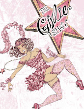 7th Annual Girlie Show!