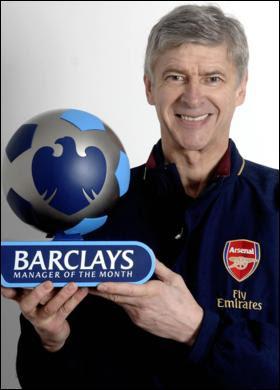 arsene wenger, arsenal, biografi, pelatih, sepakbola