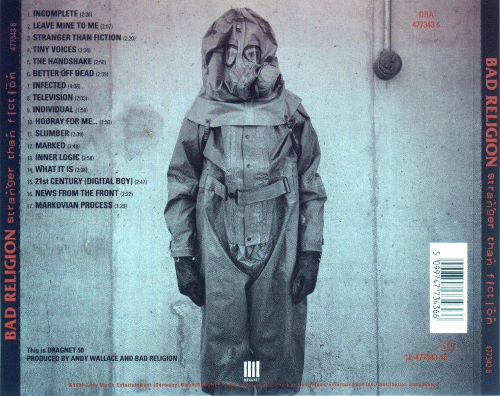 Stranger than fiction film review slant magazine picture