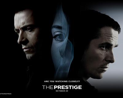 http://4.bp.blogspot.com/_QVj1Ll-n6lQ/SQSqgSNsIII/AAAAAAAADuM/AmfmeyWXRzA/s400-R/The+Prestige.jpg