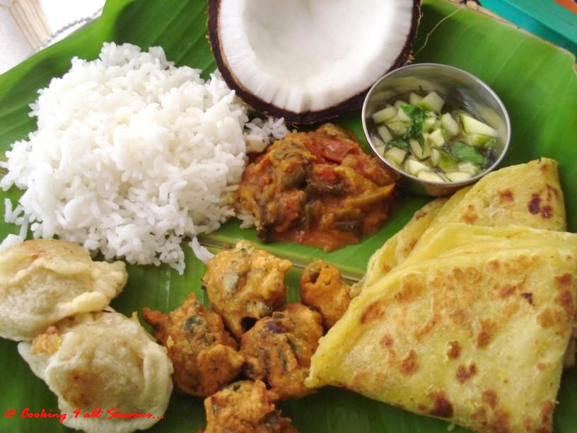 Ugadi special dishes forumfinder Choice Image
