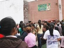 gente de iramuco  Ulises Haziel Contreras Núñez