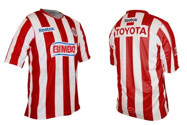 Indumentaria del Club Chivas(Mexico) Nueva_playera_chivas_estadio_jalisco_2010_1