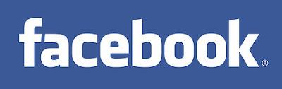 facebook iramuco gto