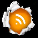 tostadarsspng RSS