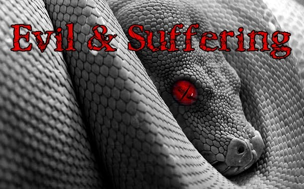 the coexistence of good and evil Which lines in this excerpt from act ii of william shakespeare's romeo and juliet best convey friar laurence's ideas about the coexistence of good and evil.