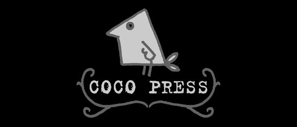 COCO PRESS