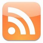 Abonnér på vår RSS...