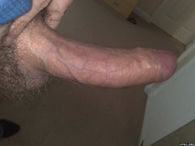 Big dick and cock